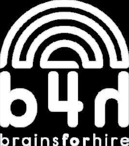 logob4h-biale